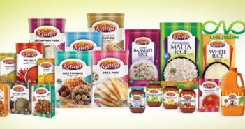 Công bố tiêu chuẩn chất lượng sản phẩm bánh kẹo