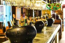 Quy định mới về điều kiện bán lẻ rượu