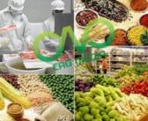 Quy định xử phạt hành chính về An toàn thực phẩm theo Nghị định 115/2018/NĐ-CP